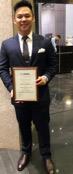 2018 AMCA INDUSTRY AWARDS